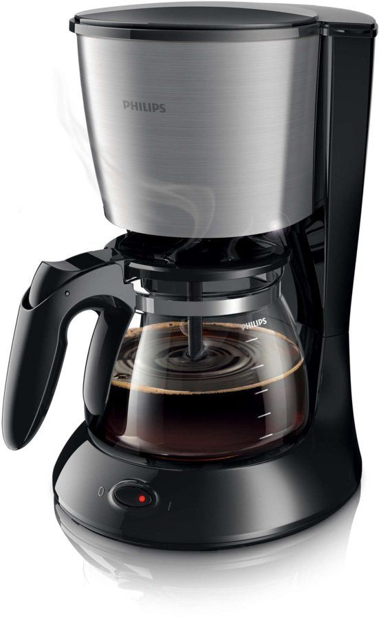 CAFETERA PHILIPS HD 746220